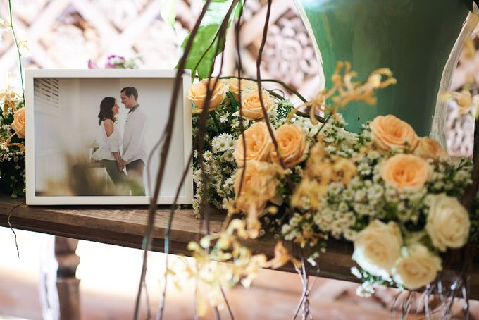 Yasrif & Ruskha - Reception by Camio Pictures - 002