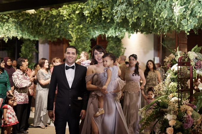 Yasrif & Ruskha - Reception by Camio Pictures - 005