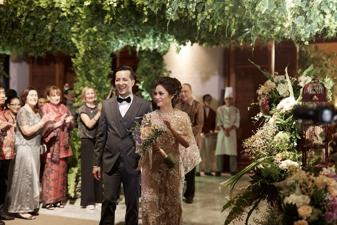 Yasrif & Ruskha - Reception by Camio Pictures - 007