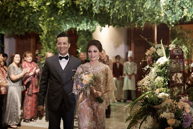 Yasrif & Ruskha - Reception by Camio Pictures - 008