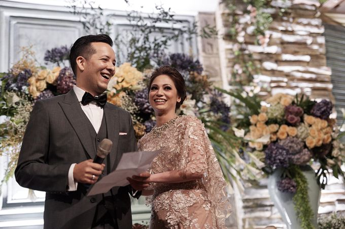 Yasrif & Ruskha - Reception by Camio Pictures - 010