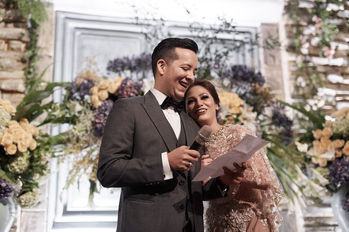Yasrif & Ruskha - Reception by Camio Pictures - 011