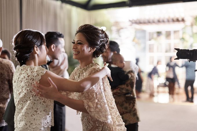 Yasrif & Ruskha - Reception by Camio Pictures - 012