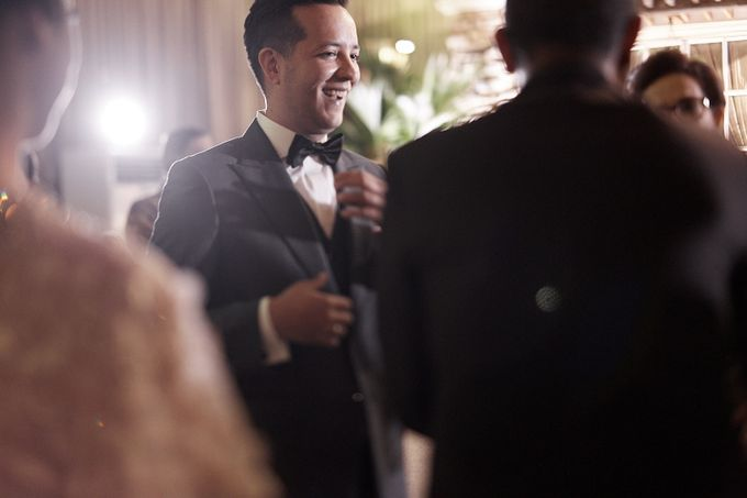 Yasrif & Ruskha - Reception by Camio Pictures - 014