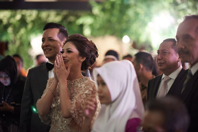 Yasrif & Ruskha - Reception by Camio Pictures - 017
