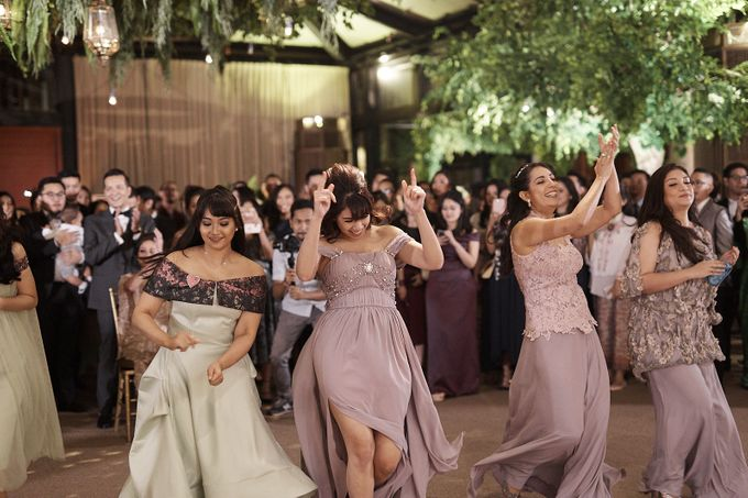 Yasrif & Ruskha - Reception by Camio Pictures - 018