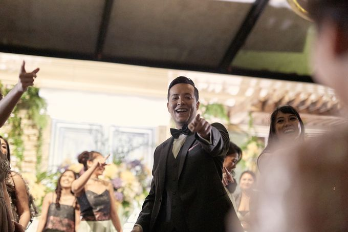 Yasrif & Ruskha - Reception by Camio Pictures - 020