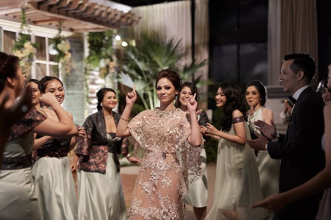Yasrif & Ruskha - Reception by Camio Pictures - 021