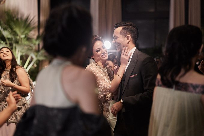 Yasrif & Ruskha - Reception by Camio Pictures - 022
