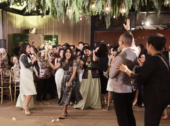 Yasrif & Ruskha - Reception by Camio Pictures - 023