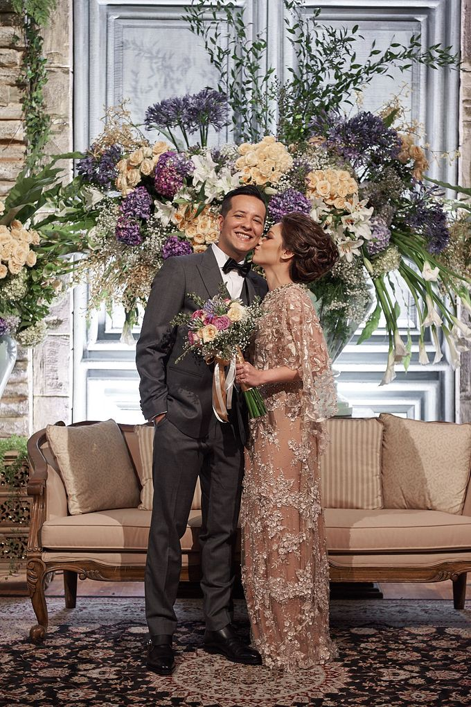 Yasrif & Ruskha - Reception by Camio Pictures - 024