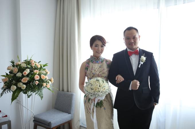 The Wedding of Natalya Hokano by makeupbyyobel - 004