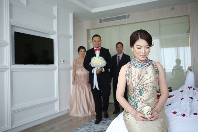 The Wedding of Natalya Hokano by makeupbyyobel - 008