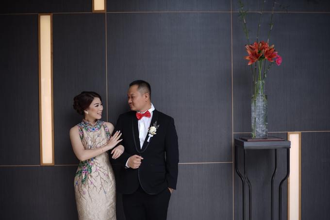 The Wedding of Natalya Hokano by makeupbyyobel - 007