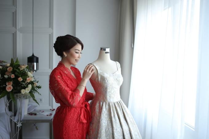The Wedding of Natalya Hokano by makeupbyyobel - 010