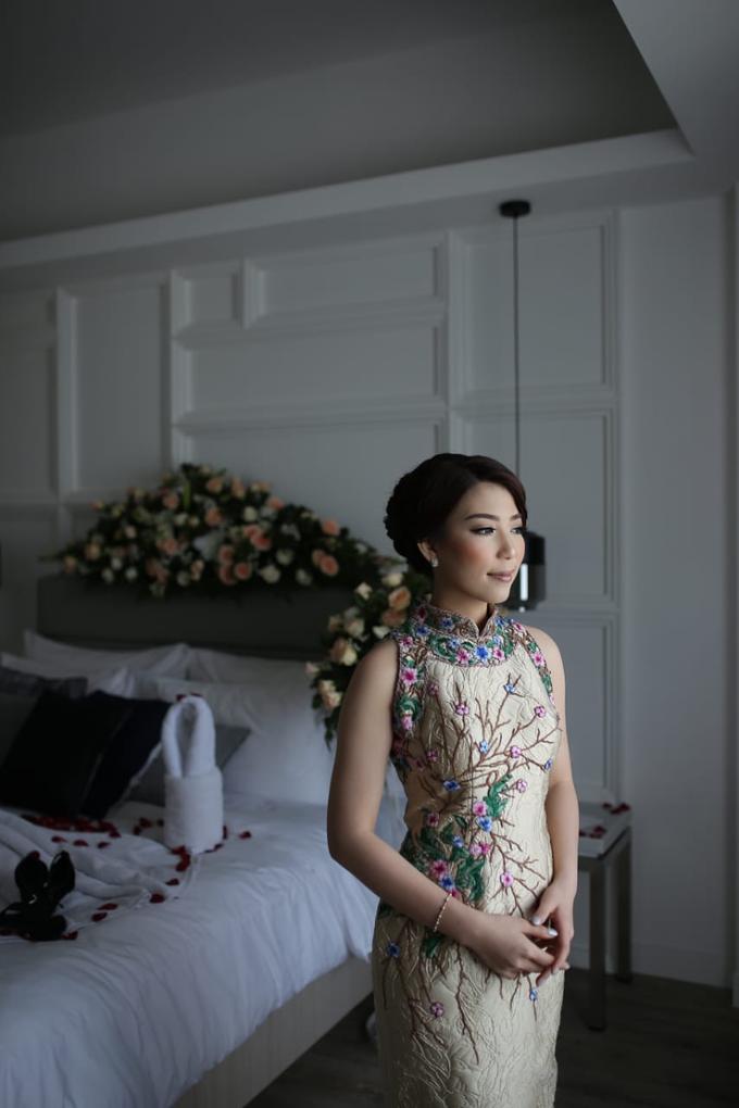 The Wedding of Natalya Hokano by makeupbyyobel - 011