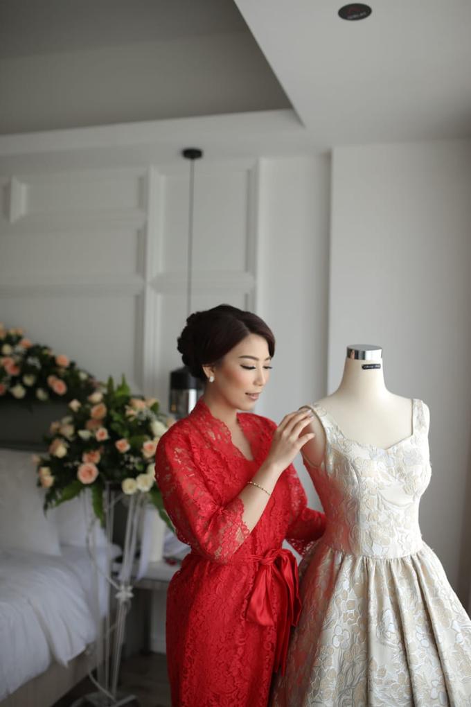 The Wedding of Natalya Hokano by makeupbyyobel - 012