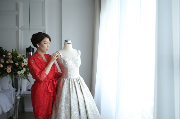 The Wedding of Natalya Hokano by makeupbyyobel - 013