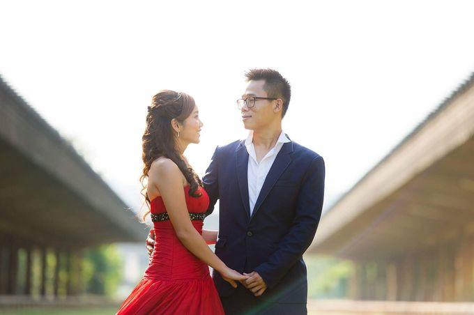 Bridal Photoshoots by Makeupbitzbykelly - 005