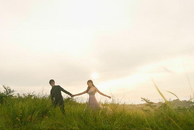 BANDUNG Pre Wedding | Christopher + Devi | by YSD by YSD Photography - 027