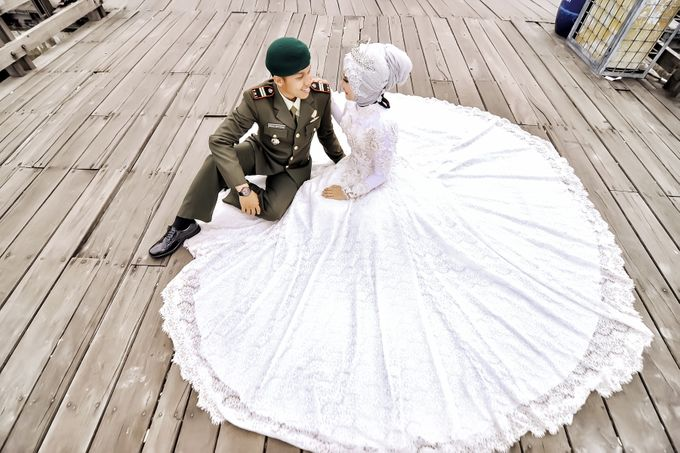 prewedding day by dearma pictura - 013