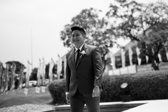 The Wedding of Stanley and Devina by Vermount Photoworks - 021