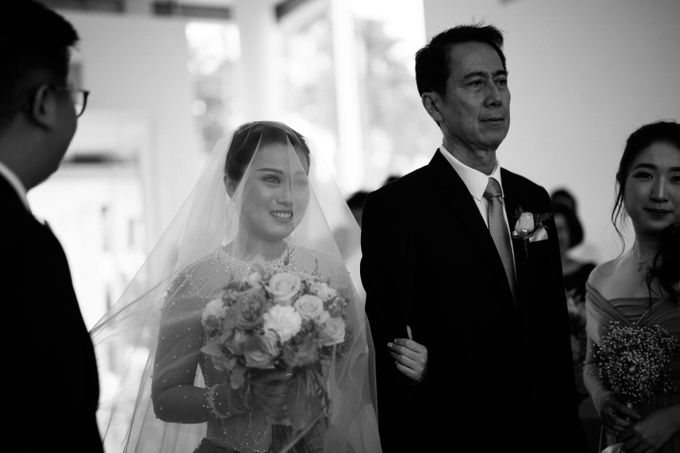 The Wedding of Stanley and Devina by Vermount Photoworks - 022