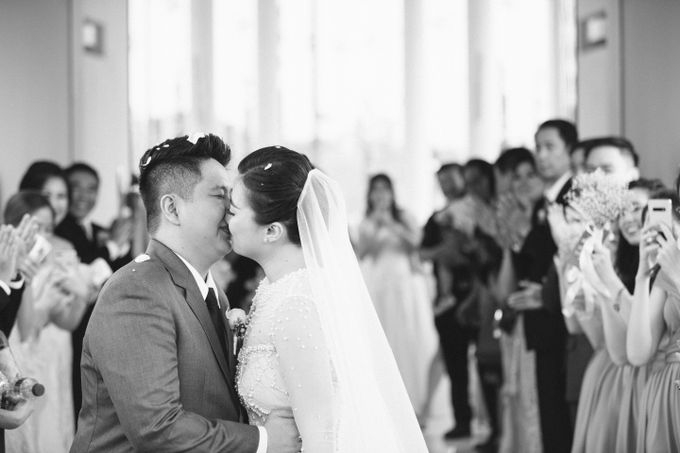 The Wedding of Stanley and Devina by Vermount Photoworks - 024