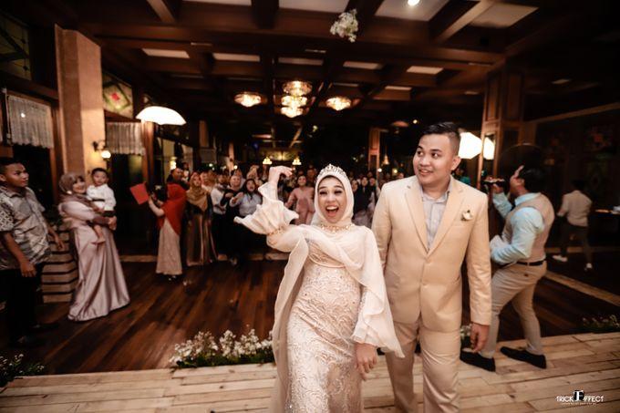 The Wedding of Yuli & Yano by Trickeffect - 036