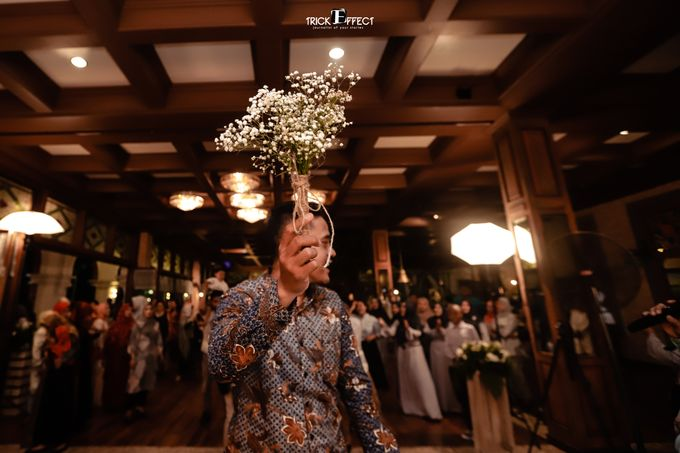 The Wedding of Yuli & Yano by Trickeffect - 039