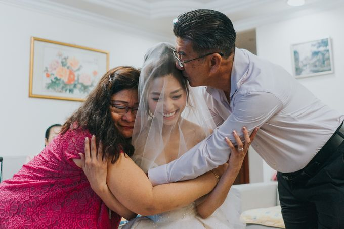 Tying the Knot for Yusheng and Sheryl by Multifolds Productions - 024