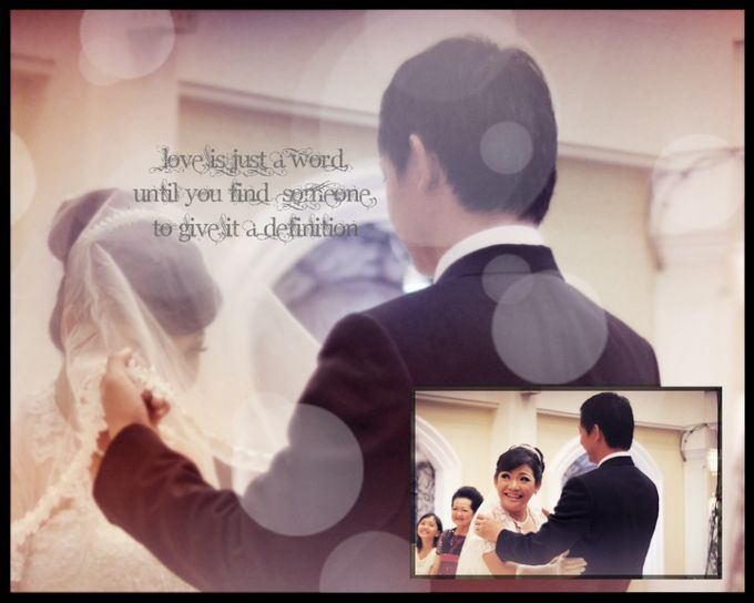 Wedding day (compilation) by My Creation Art - 003