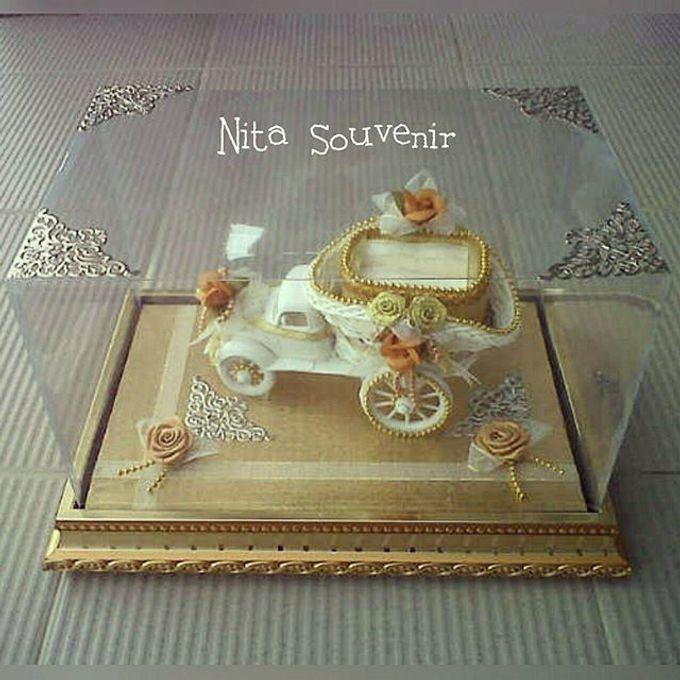 Tempat Maskawin by Nita Souvenir - 002
