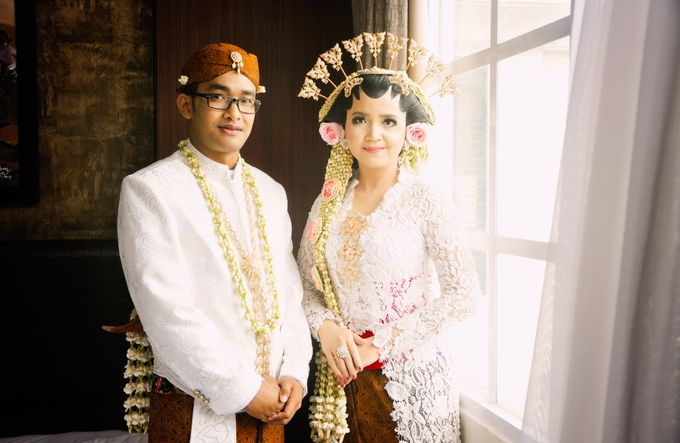 java wedding by KSA photography - 004