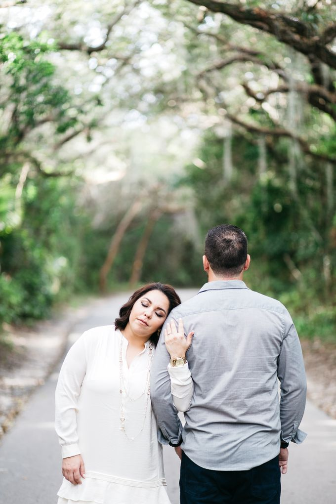 Engagements by Ralph Raphael Photography - 010