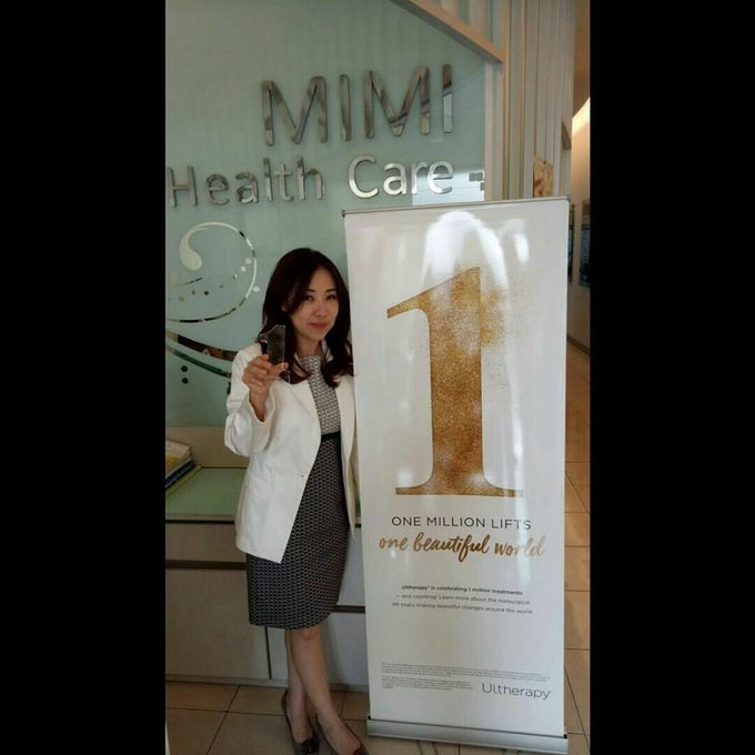 Ultherapy From USA by Mimi Health Care - 003