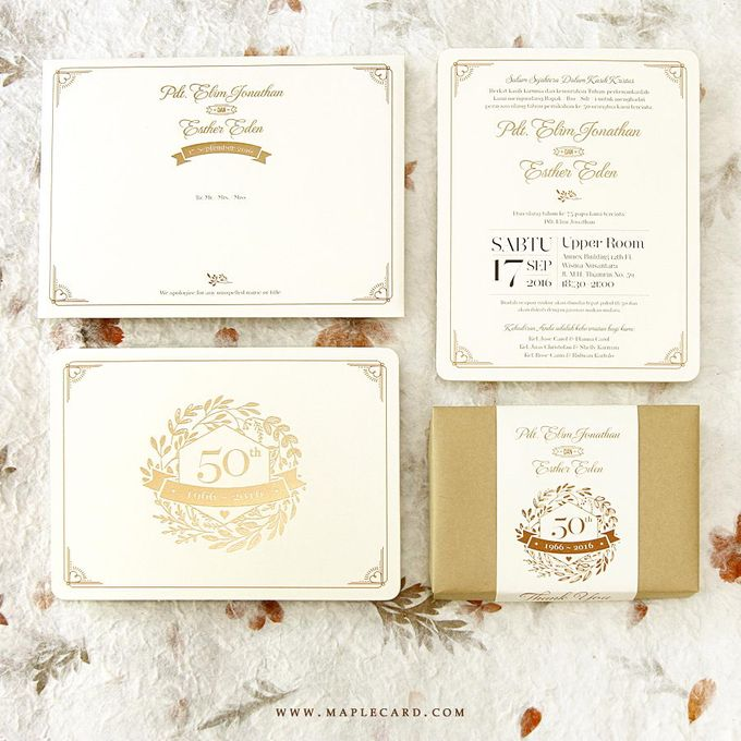 Invitation Collection 004 by MapleCard - 002