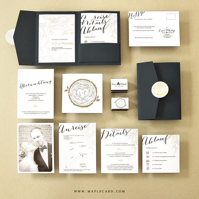 Invitation Collection 004 by MapleCard - 008