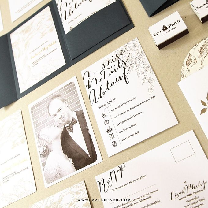 Invitation Collection 004 by MapleCard - 010