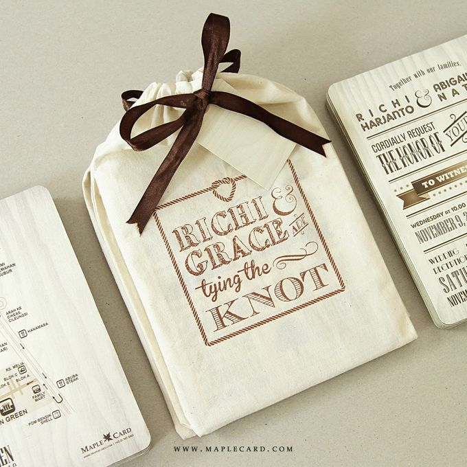 Invitation Collection 004 by MapleCard - 014