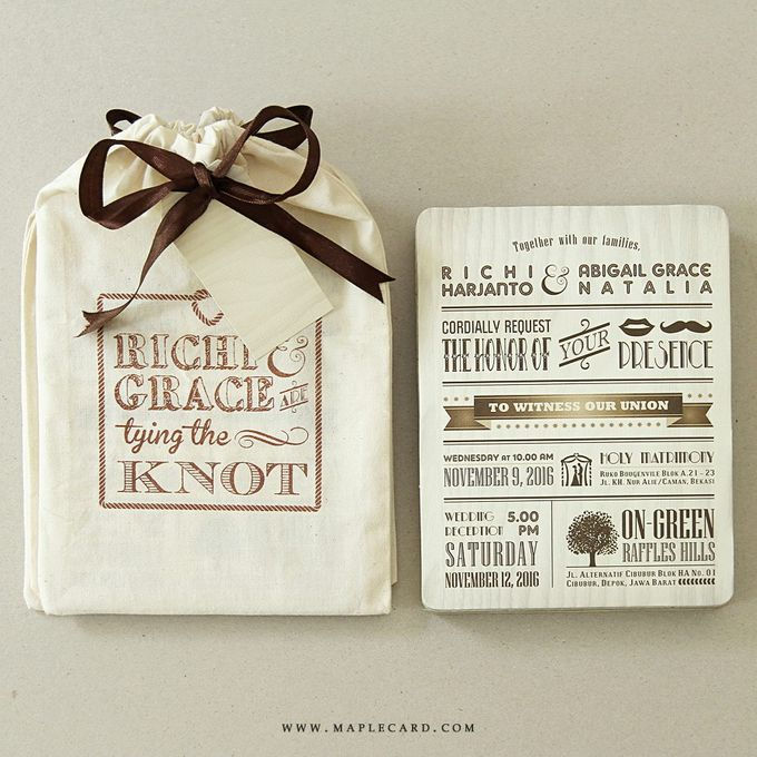 Invitation Collection 004 by MapleCard - 015