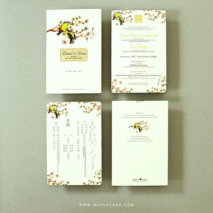 Invitation Collection 004 by MapleCard - 018