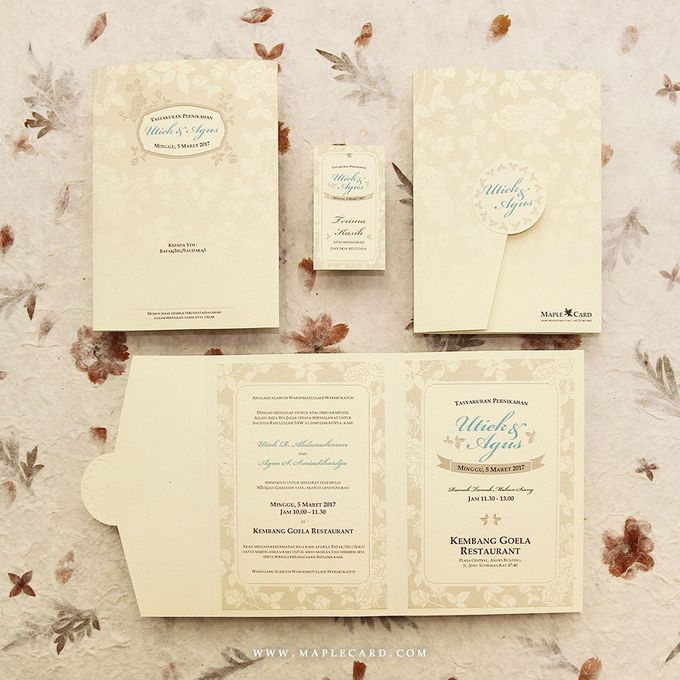Invitation Collection 004 by MapleCard - 029
