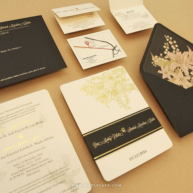 Invitation Collection 004 by MapleCard - 033