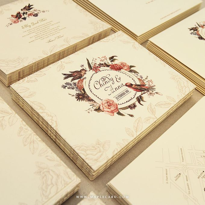 Invitation Collection 004 by MapleCard - 040