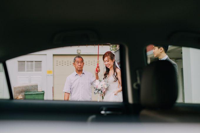 Zhao Hui & Sheron by Krystalpixels - 017