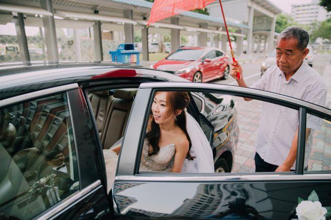 Zhao Hui & Sheron by Krystalpixels - 018