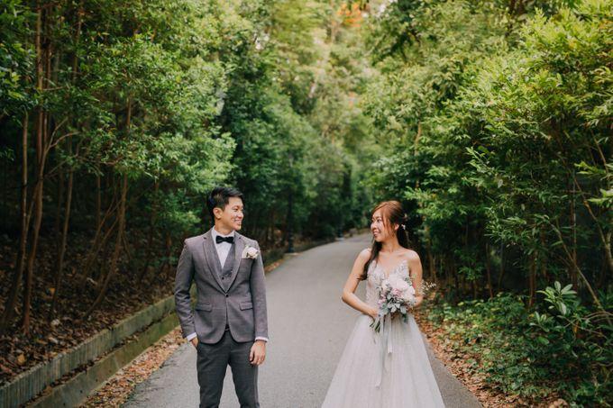 Zhao Hui & Sheron by Krystalpixels - 020