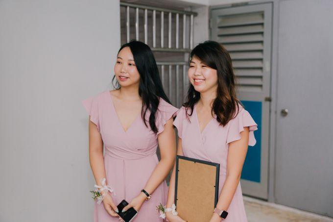 Zhao Hui & Sheron by Krystalpixels - 010