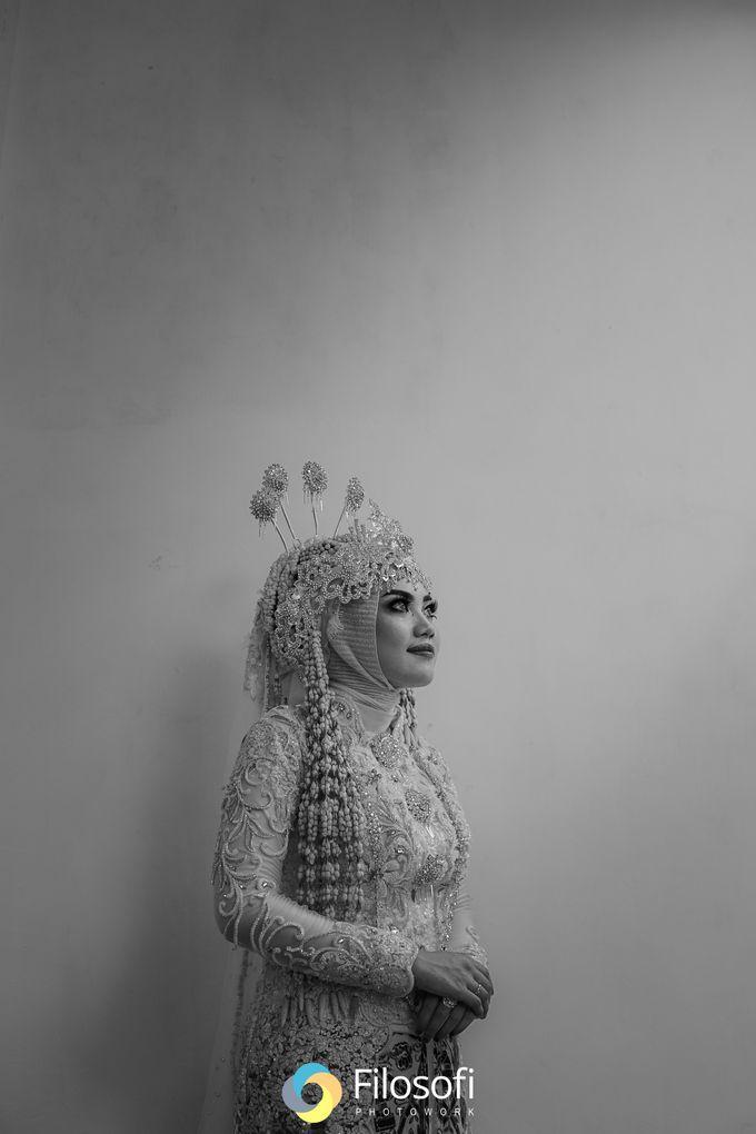 Akad Zarah & Adi by Filosofi Photowork - 019